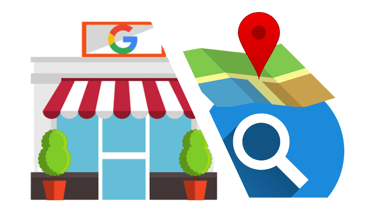 Google my business seo optimizacija